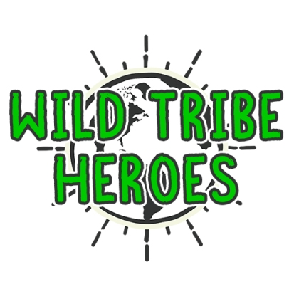 wild-tribe-heroes-logo500px-1
